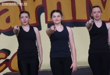 impact-dance-and-stage-school-0140