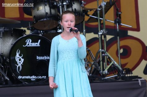 junior-talent-quest-auditions-0011