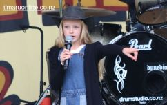 junior-talent-quest-auditions-0017