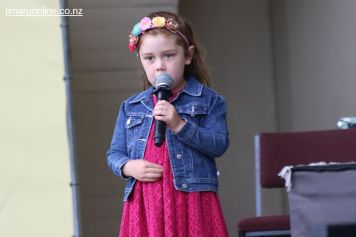 junior-talent-quest-auditions-0021