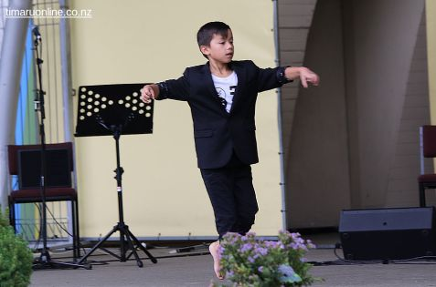 junior-talent-quest-auditions-0022