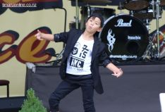 junior-talent-quest-auditions-0023