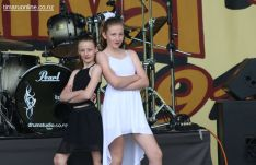 junior-talent-quest-auditions-0024