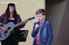 junior-talent-quest-auditions-0027