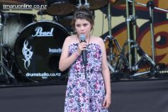 junior-talent-quest-auditions-0028
