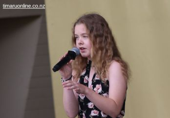 junior-talent-quest-auditions-0036