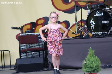 junior-talent-quest-auditions-0039