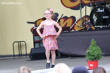 junior-talent-quest-auditions-0040