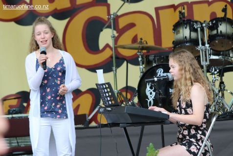 junior-talent-quest-auditions-0042