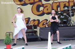 junior-talent-quest-auditions-0049
