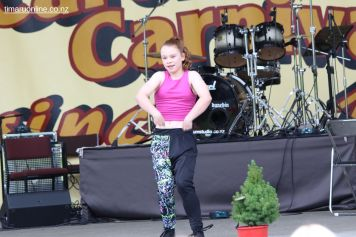junior-talent-quest-auditions-0052