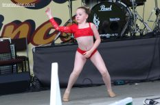 junior-talent-quest-auditions-0054