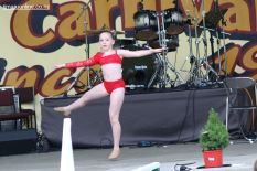 junior-talent-quest-auditions-0055