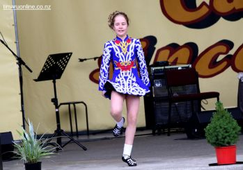 junior-talent-quest-auditions-0057