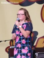 junior-talent-quest-auditions-0064