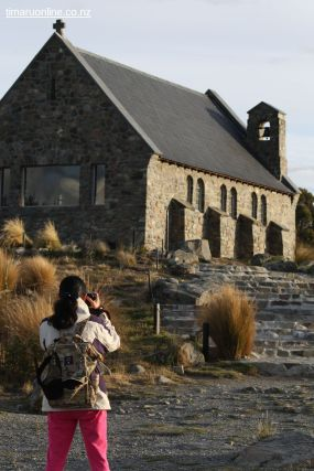 lake-tekapo-photowalk-0012