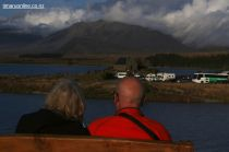 lake-tekapo-photowalk-0015