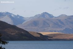 lake-tekapo-photowalk-0026