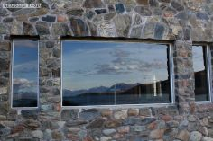 lake-tekapo-photowalk-0027