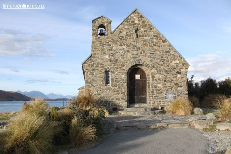 lake-tekapo-photowalk-0029