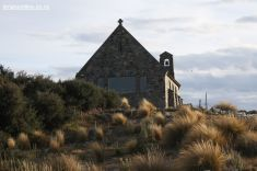 lake-tekapo-photowalk-0030