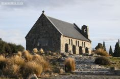 lake-tekapo-photowalk-0031