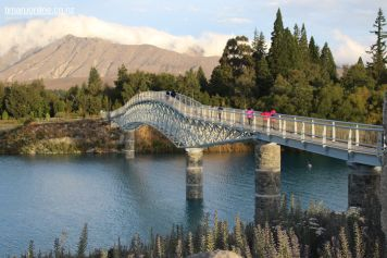 lake-tekapo-photowalk-0032