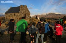 lake-tekapo-photowalk-0034