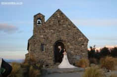 lake-tekapo-photowalk-0038
