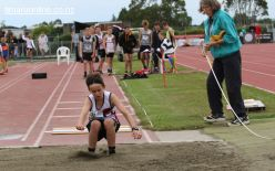 lovelock-classic-athletics-juniors-0007