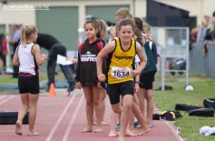 lovelock-classic-athletics-juniors-0018