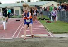 lovelock-classic-athletics-juniors-0024