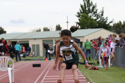 lovelock-classic-athletics-juniors-0025