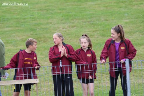 lovelock-classic-athletics-juniors-0037