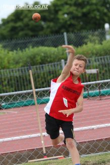 lovelock-classic-athletics-juniors-0038