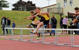 lovelock-classic-athletics-juniors-0044