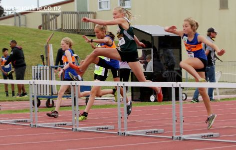 lovelock-classic-athletics-juniors-0045