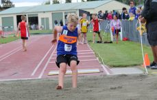 lovelock-classic-athletics-juniors-0056