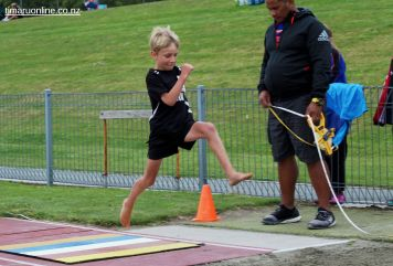 lovelock-classic-athletics-juniors-0063