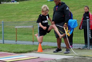 lovelock-classic-athletics-juniors-0064