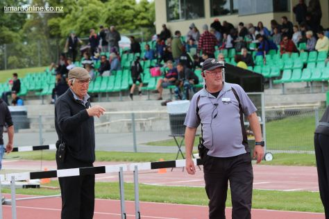 lovelock-classic-athletics-seniors-0001