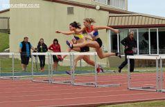 lovelock-classic-athletics-seniors-0003
