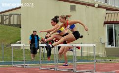 lovelock-classic-athletics-seniors-0004