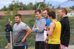 lovelock-classic-athletics-seniors-0005