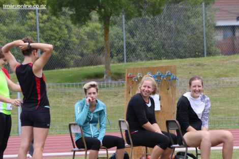 lovelock-classic-athletics-seniors-0006