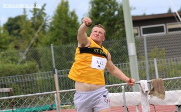 lovelock-classic-athletics-seniors-0008