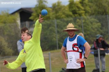 lovelock-classic-athletics-seniors-0010