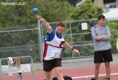 lovelock-classic-athletics-seniors-0012