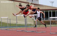 lovelock-classic-athletics-seniors-0013