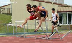 lovelock-classic-athletics-seniors-0014